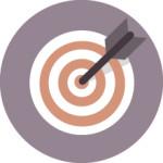 8 Great Nonprofit Marketing Resources